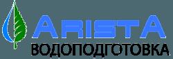 ООО «Торгово-промышленное объединение «Ариста»